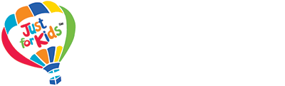 Norton Children's