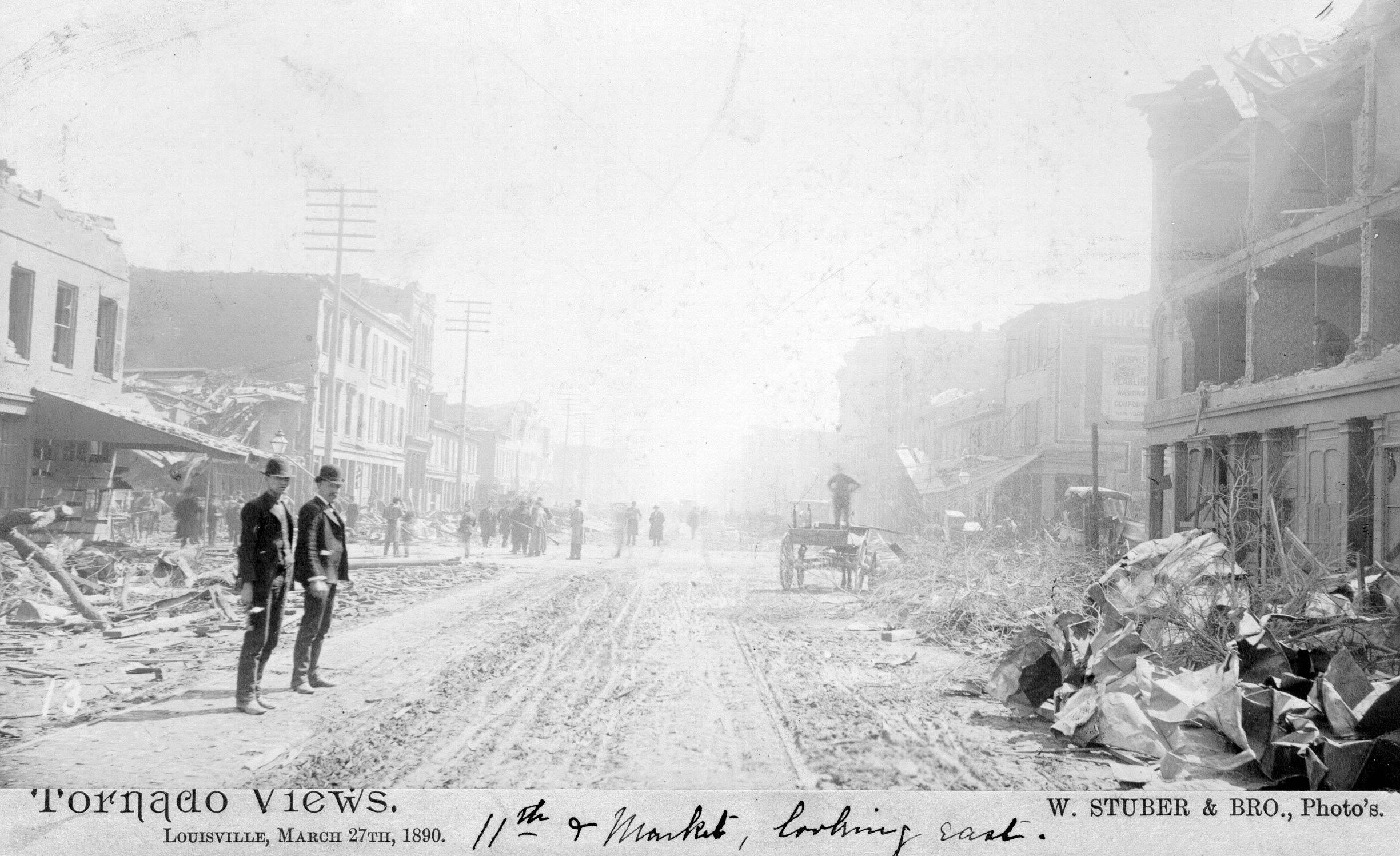 1890tornado