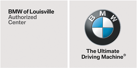 bmw of louisville home and bmw raffle