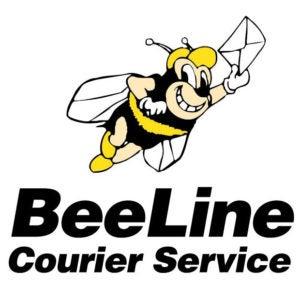 Bee Line (1)