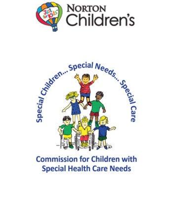 CSHCN_Logo-cmyk_joint