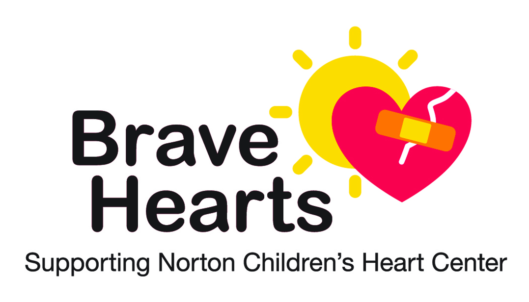 FDN-8308_Brave Heart Supported by logo