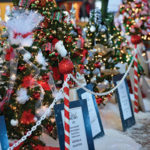 Festival of Trees & Lights