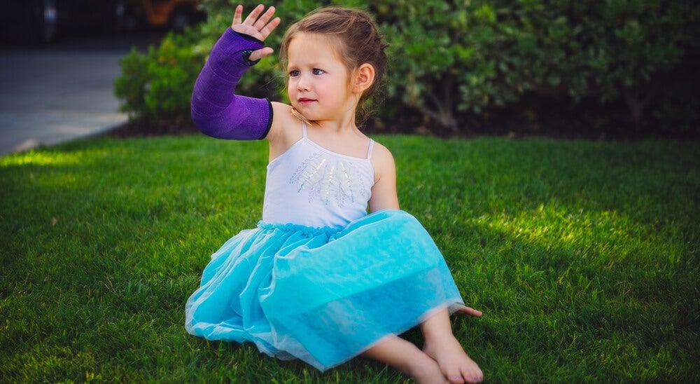 trampolines-injury-child