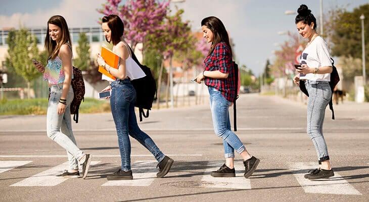 pedestrian-safety-norton-children's