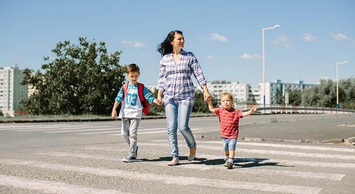 pedestrian-safety-norton-childrens-hospital
