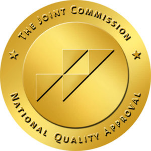 Norton Children's diabetes Joint Commission