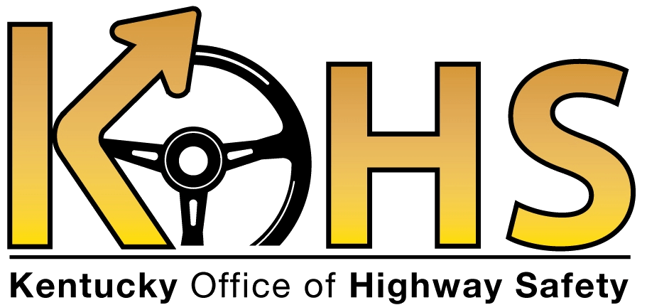 Kentucky Office of Highway Safety