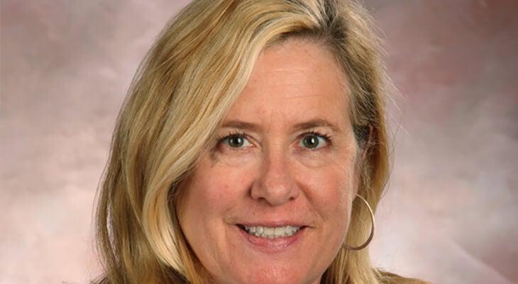 Ann-muth-nurse-practitioner