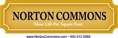 Norton Commons home & bmw raffle