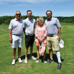 Wendy Novak Diabetes Center Golf Invitational