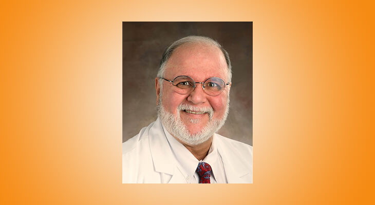 dennis peppas urologist