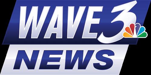 Wave3