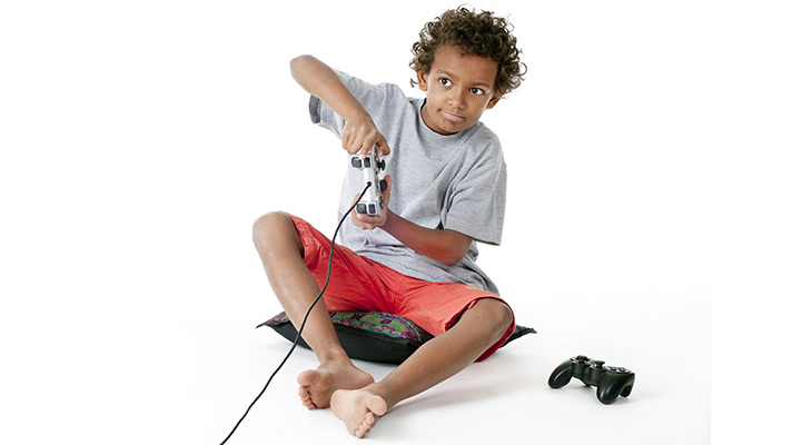 What Is Biofeedback Training For Incontinence In Kids Norton