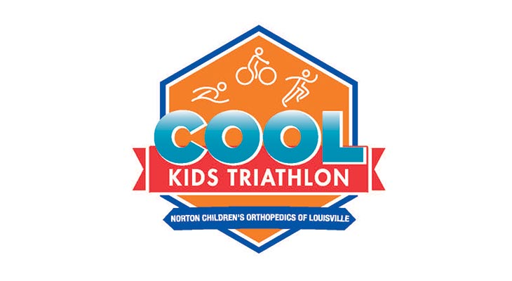 cool kids triathlon