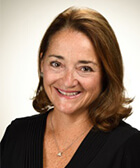 Dana Allen Senior V.P. and Chief Marketing and Communications Officer