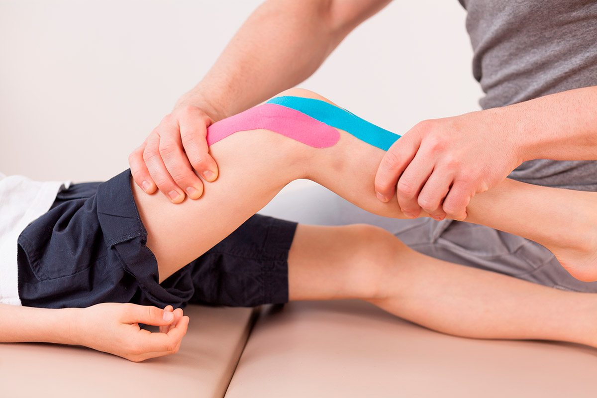 Careers in pediatric physical therapy - Types Of Rehabilitation Therapy Physical Therapy