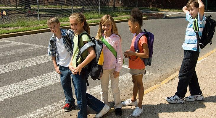 safe kids louisville