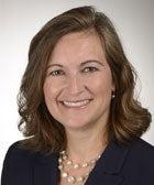 Maggie Roetker, Director, Public Relations