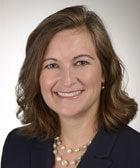 Maggie Roetker Director, Public Relations