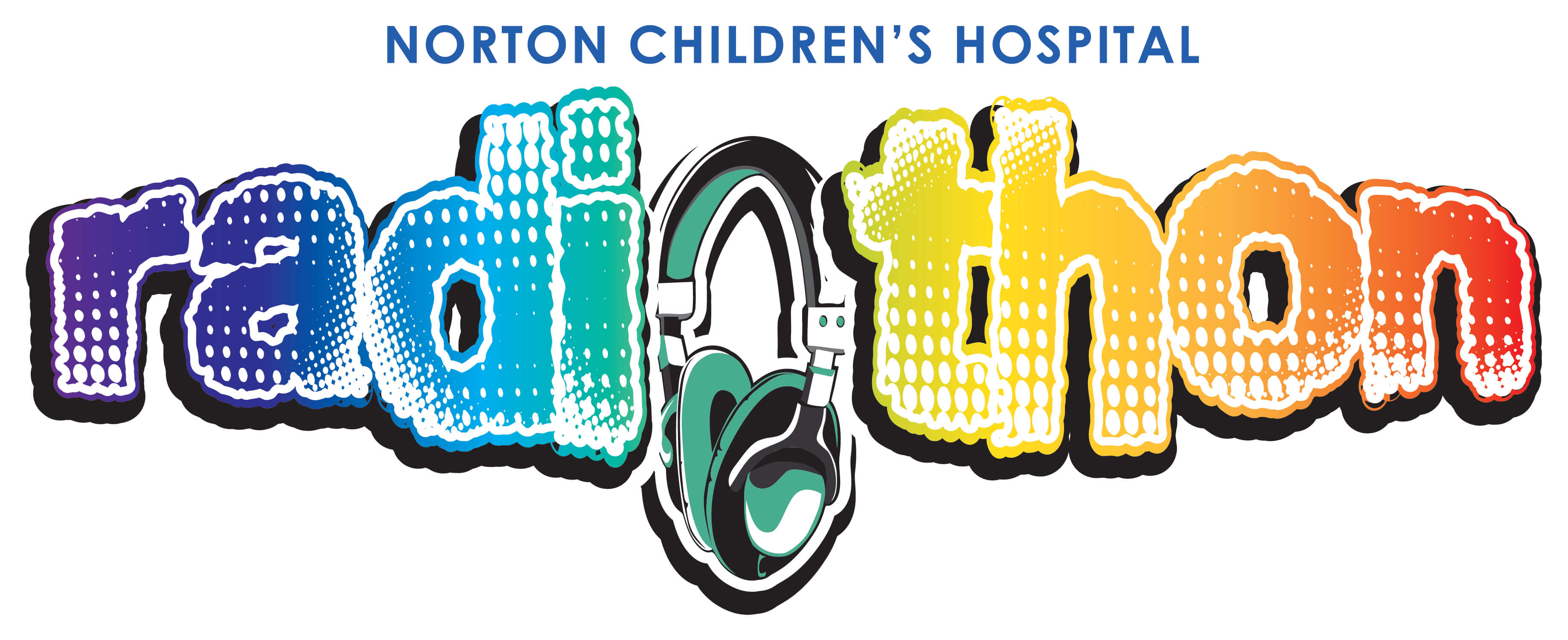 Norton Children's Hospital Radiothon 2017