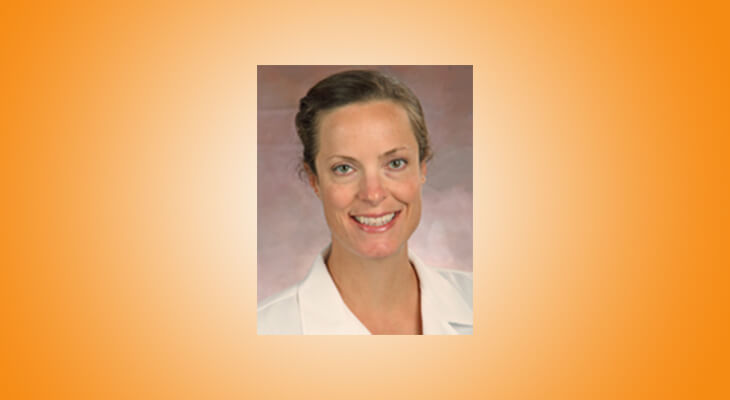 star nixon louisville pediatric orthopedic surgeon