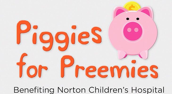 piggies for preemies