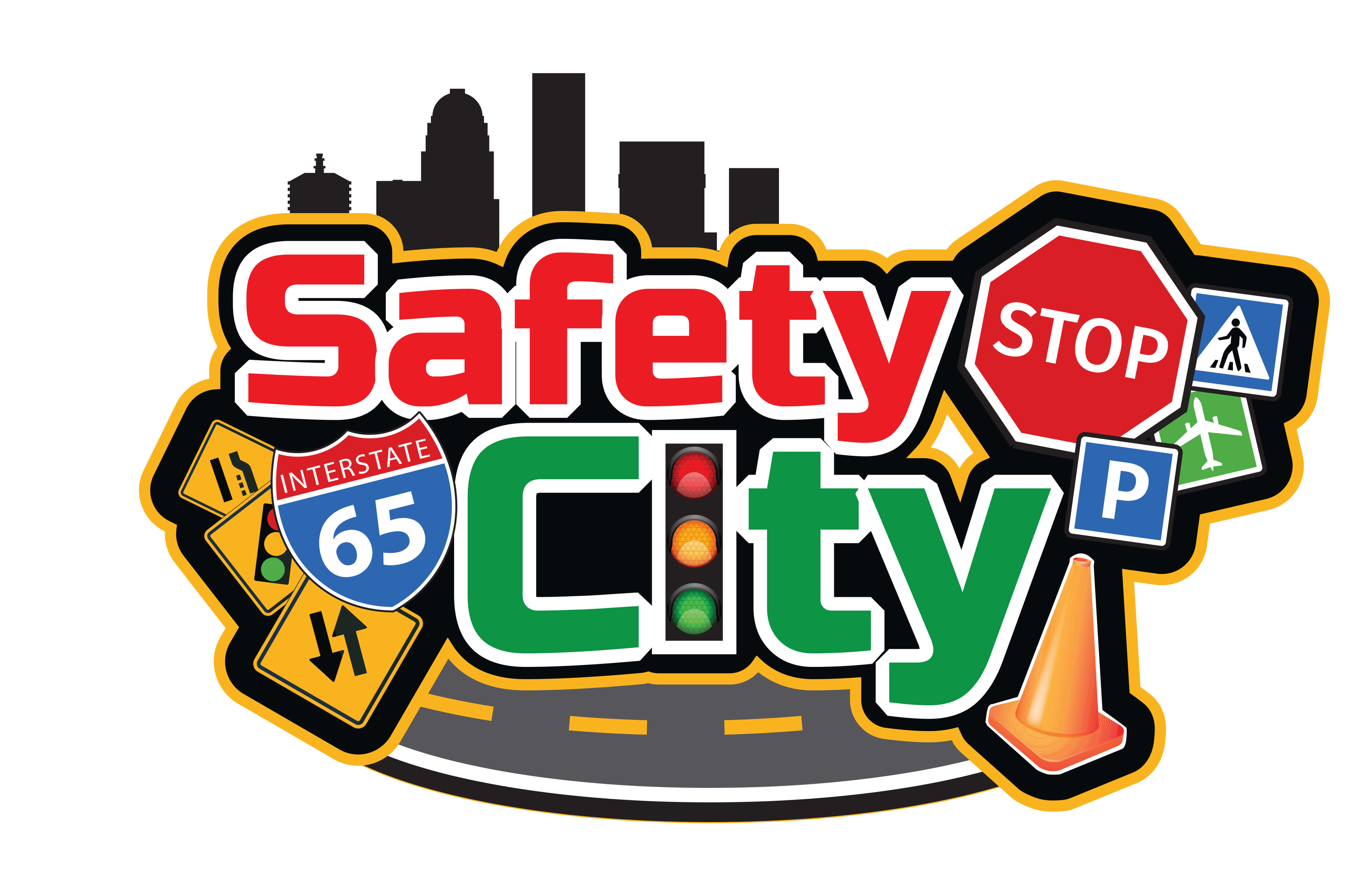 safe city Safe city is a community-based initiative that unites law enforcement, businesses , residents and city officials through a project intended to maximize safeness.