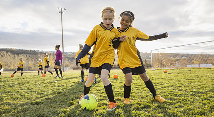 Pediatric Orthopedics | Norton Children's Louisville, Ky